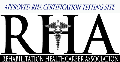Medical Billing Training Medical Assistant Training