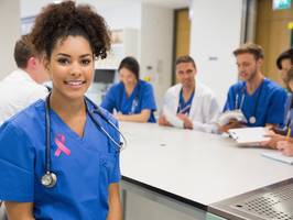 Approved Patient Care Technician Schools in New jersey
